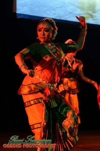 Brahmam-Okkate(1)