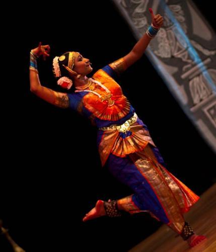 Brahmam-Okkate(10)