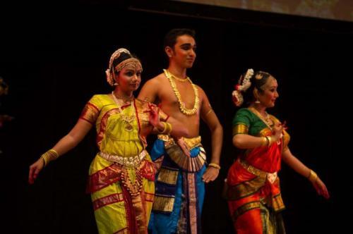 Brahmam-Okkate(12)