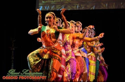 Brahmam-Okkate(2)