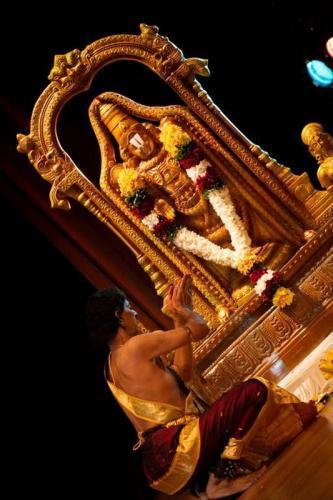 Brahmam-Okkate(5)