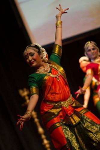Brahmam-Okkate(7)