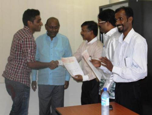First-batch-loan-awards(8)