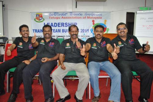 TAM-Leadership-(8)
